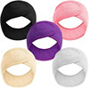 /product-detail/adjustable-terry-cloth-spa-facial-make-up-headband-face-band-head-wrap-62006465322.html