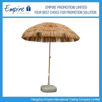 parasol ecologique