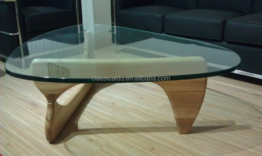 Modern Coffee Tablemodern Design New Center Tableglass Coffee