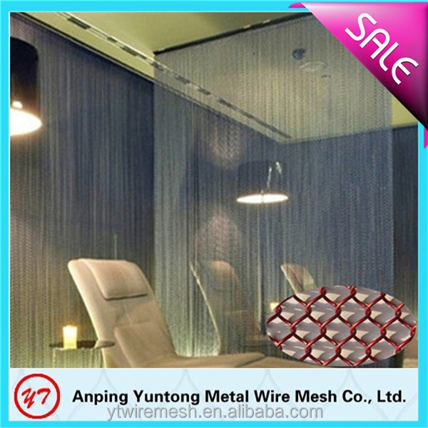 Medical Curtain Dividers, Medical Curtain Dividers Suppliers and ...