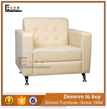 Modern malaysia new model carved wood and leather sofa sets furniture pictures