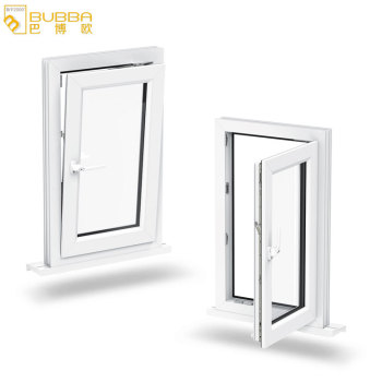 uk availability bf15a e3127 Customized Style Double Glazed Windows Good Sale Upvc Casement Windows And  Doors - Buy Upvc Windows,Vinyl Upvc Window,Vinyl Upvc Window Designs ...