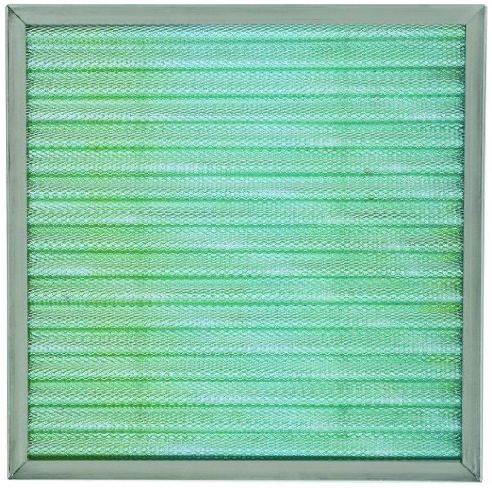 Cheap Air Filters >> Cheap Air Filter 18x20x1 Find Air Filter 18x20x1 Deals On