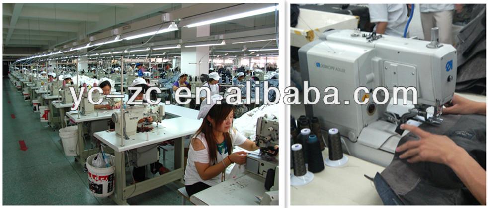 Haute qualité marque privée 100% coton molleton à capuche brodé