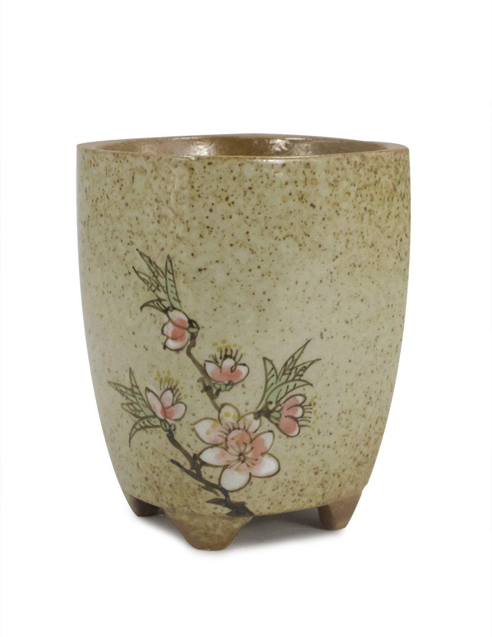 Cheap Painted Ceramic Flower Planter Find Painted Ceramic Flower Planter Deals On Line At Alibaba Com