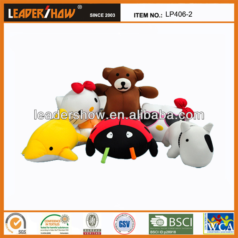 Latest design Cute soft toy for a wonderful gift to kids