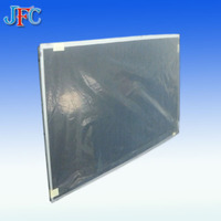32 Inch LCD Panel 1080P FHD Display With Full Viewing Angle For Digital Signage LD320DUE-FHB1
