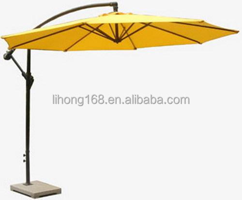 cantilever umbrella cantilever umbrella suppliers and