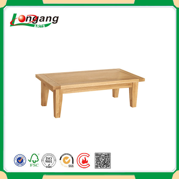 china manufacture home furniture living room tea table reception room table parlor tea table