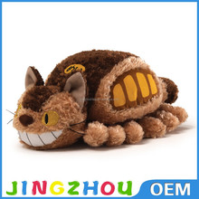 High Quality cute and lifelike stuffed plush toys Sea Turtle toys new kids toys