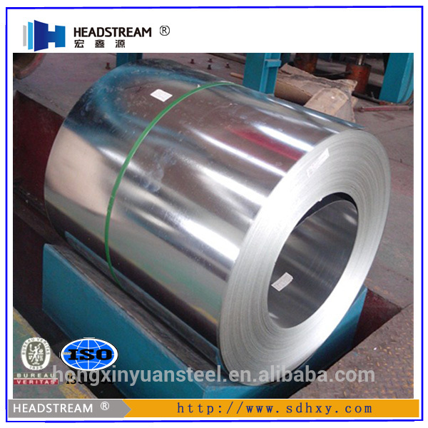 aluminum sheet galvanized color coated metal sheet with overseas after sell service