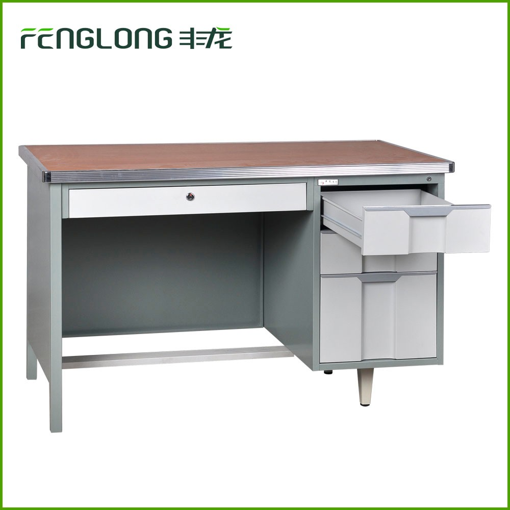 cheap office tables. cheap office furniture standard size computer desks executive table design tables