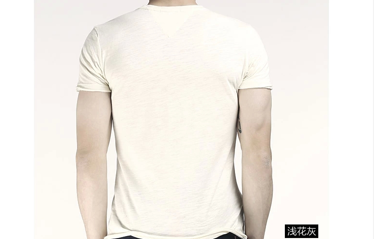overseas t shirts, mens clothing wholesale, t-shirts overruns