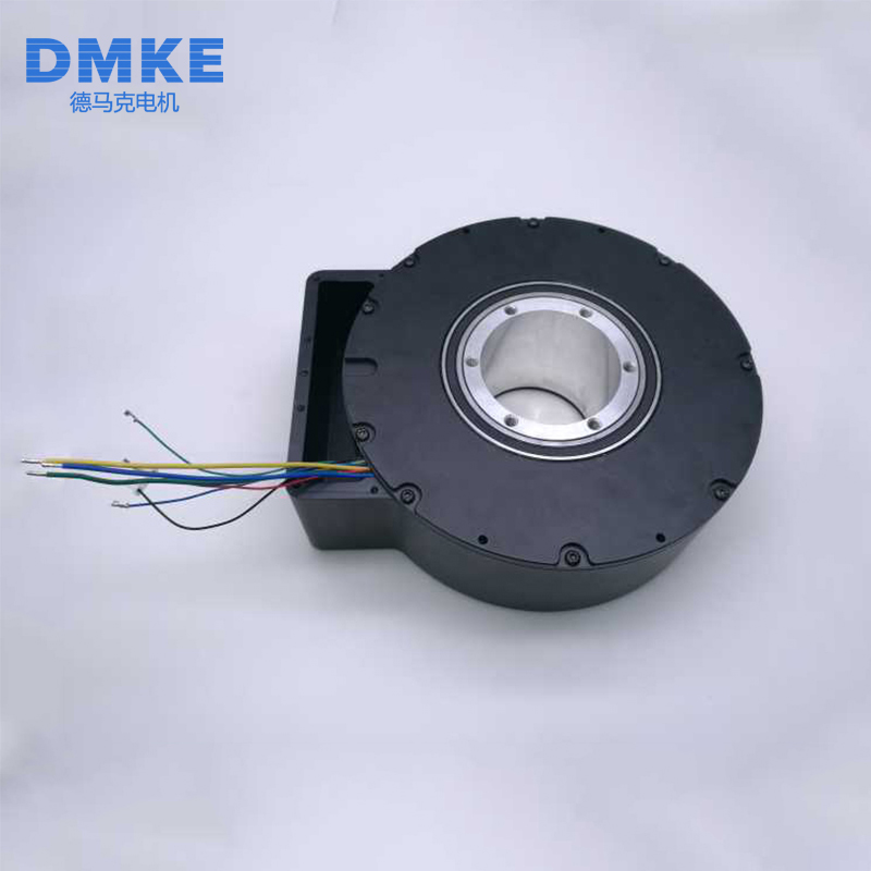 Customized turntable rotating display 12v dc motor 50w 1000rpm