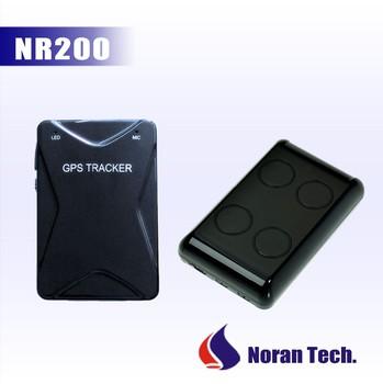 Gps Tracker Long Life Battery 5200mah - Buy Gps Tracker Long Life  Battery,Gps Tracker,Long Battery Life Gps Tracker Product on Alibaba com