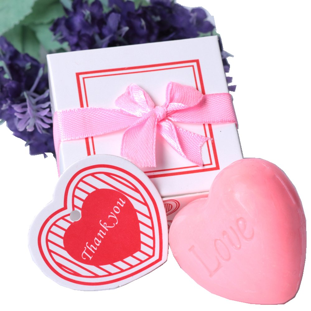 Cheap Gift Soap, find Gift Soap deals on line at Alibaba.com