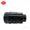 For Merced -Benz W164 ML GL Air Shock Absorber Small Metal Parts Cylinder Replacement 1643206113 1643204413