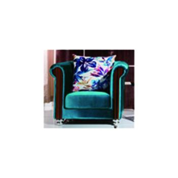 997 Single Seater Sofa Chairs Famous Chair Designers Us Leisure