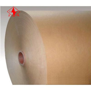 High Temperature electric power cable paper for transformer