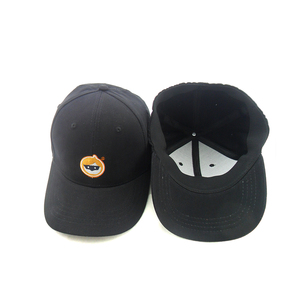 6773e31a Fashion Handcraft Cap, Fashion Handcraft Cap Suppliers and Manufacturers at  Alibaba.com