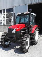 kubota farm tractor price wholesale tractors prices suppliers alibaba rh alibaba com kubota tractor value guide Kubota NADA