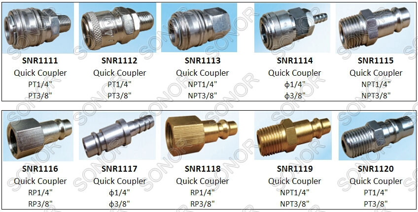 Push in fitting for air compressor buy