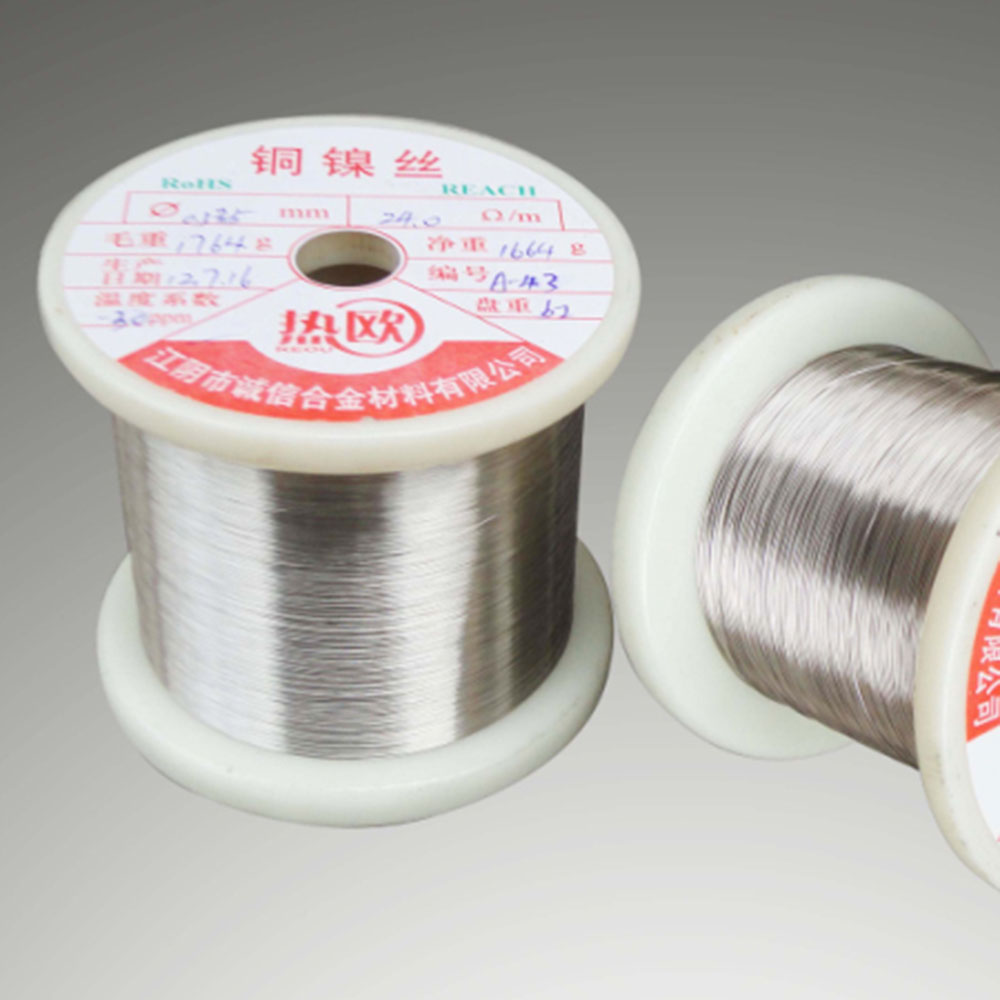 Bare Copper Electrical Wire, Bare Copper Electrical Wire Suppliers ...