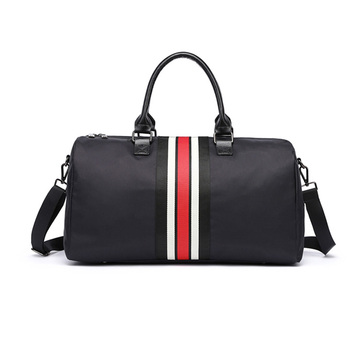 Custom Promotional Duffle Mens Bag Travel Trolley Bags Product On