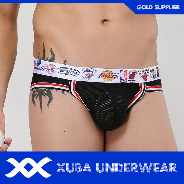 Cheap Underwear Best, Cheap Underwear Best Suppliers and ...