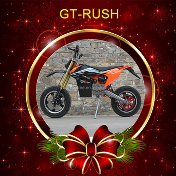 2018 New Model Denzel Rush 2 Cool E Bikes Lithium Battery Optional Best  Ebike Kit Electric Bike - Buy Cool E Bikes,Best E Bike Kit,Electric Bike