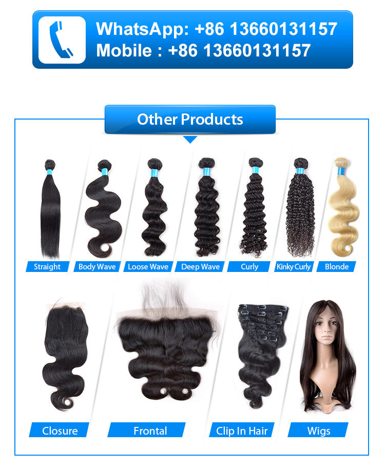 New coming kinky curly clip in hair extensions gray hair,100% virgin remy raj impex hair extensions