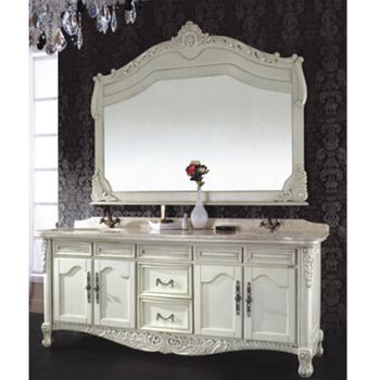 Moderne Armoire De Toilette Classique Maquillage Salle De Bain Design  (b8093) - Buy Ensemble De Maquillage,Armoire De Toilette,Design De Salle De  Bain ...