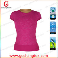 Popular printed children t-shirt design