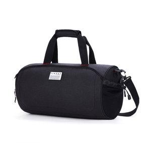 9dded79db948 Designer Travel Gym Bag Luggage Sport Duffel Bag