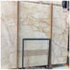 White onyx stone slabs and crystal white marble price onyx quotes ruby onyx stone home decoration