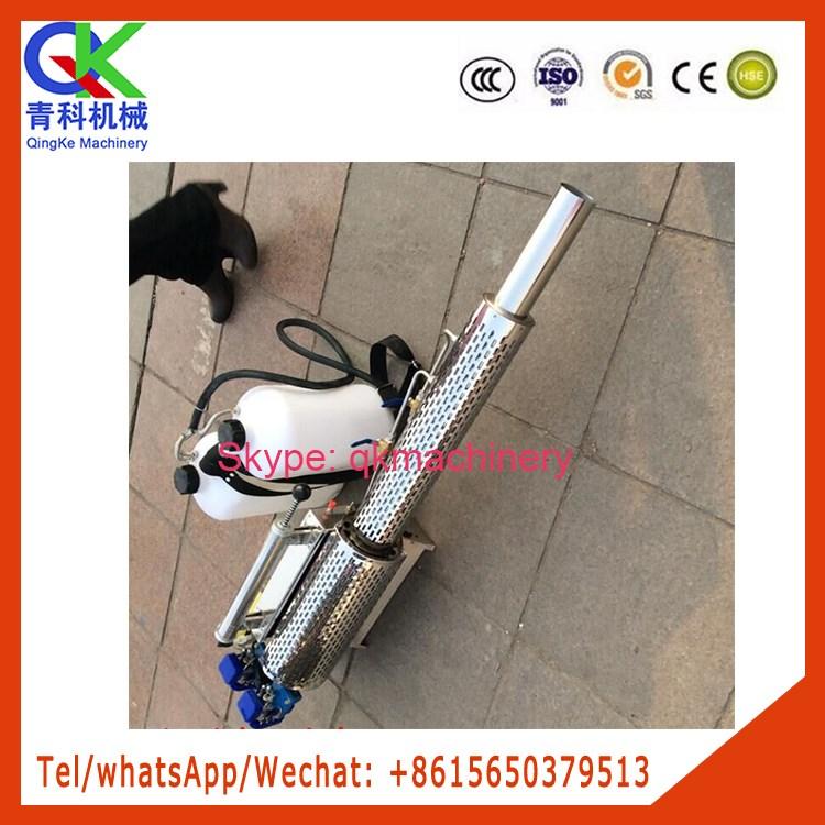 Qingke Supply Garden Tools Mosquito Fogging Machine - Buy ...