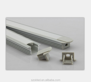 LED Aluminum Profile A2212