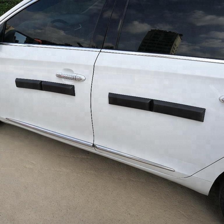 מגניב מצא את מגיני דלתות לרכב היצרנים מגיני דלתות לרכב hebrew ושוק VY-06