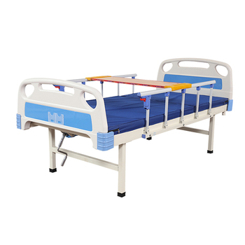 Queen Size Hospital Bed Curtains Linear Actuator   Buy Hospital