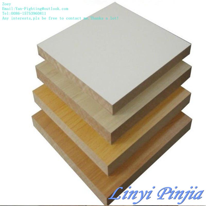 Mdf Board Sizes ~ Mm melamine mdf board big size buy