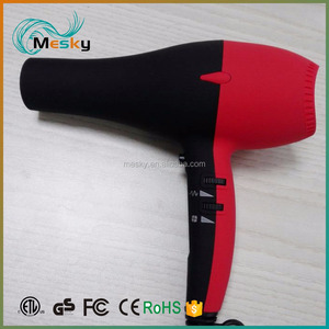 Brand New Styling Tools High Technology Fan and Ceramic Coat Professional Hair Dryer for Hair salon