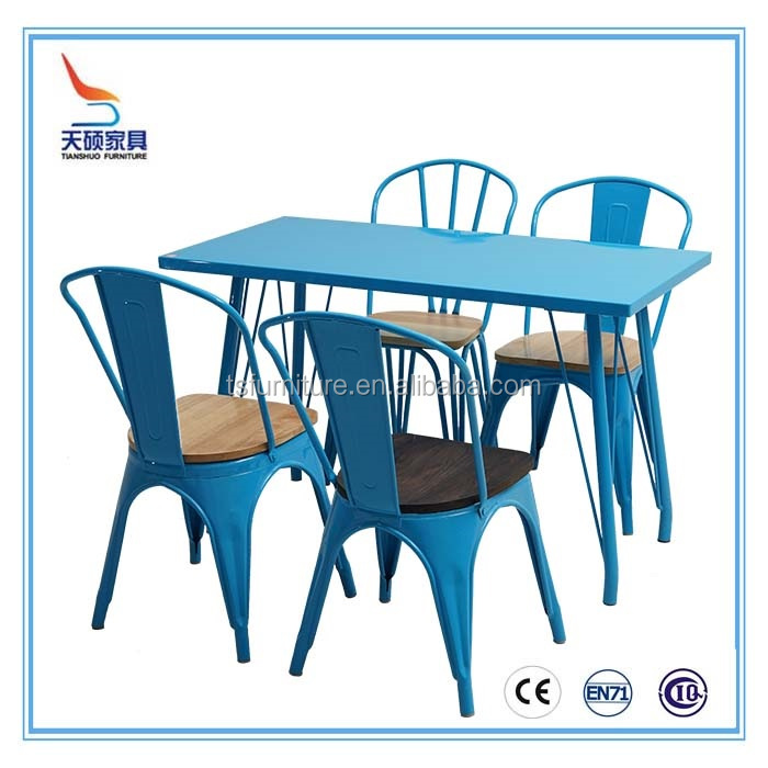 Used Restaurant Table And Chair, Used Restaurant Table And Chair Suppliers  And Manufacturers At Alibaba.com