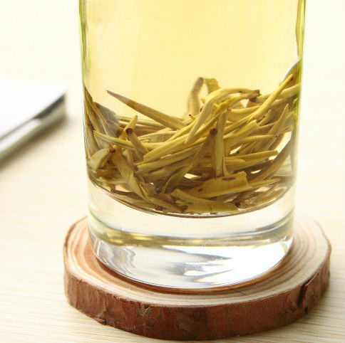 Good quality Cheap White Silver Needle White Tea - 4uTea | 4uTea.com