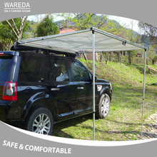 High Quality Of Folding 4wd SUV Awning