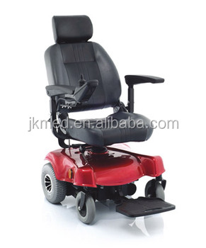 Cheap price electric wheelchair for sale buy cheap price for Motorized wheelchair for sale