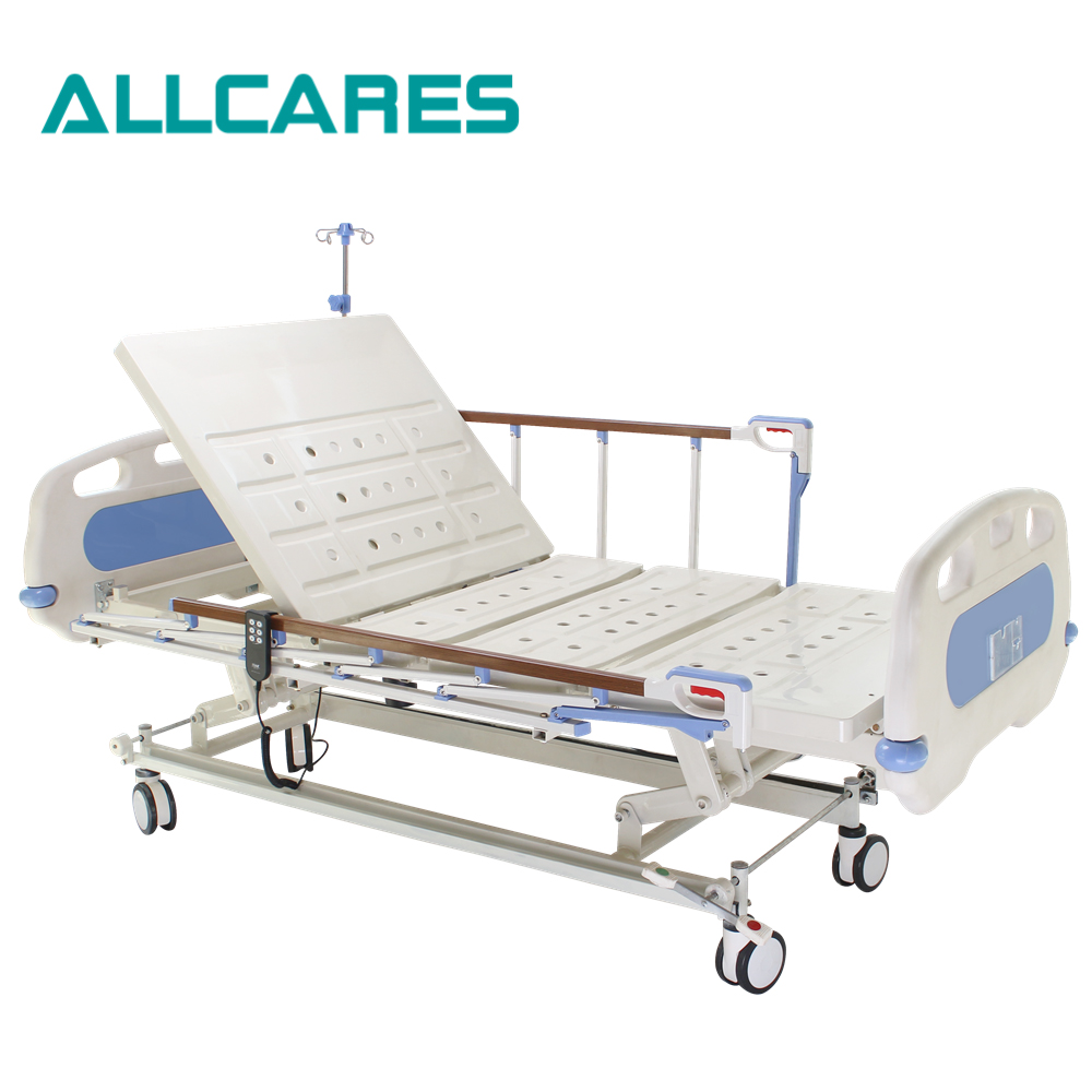 Cardiac chair hospital bed - Luxury Hospital Bed Luxury Hospital Bed Suppliers And Manufacturers At Alibaba Com