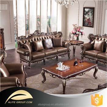 As23 Pictures Of Wooden Sofa Designs Turkish Furniture Inflatable Luxury
