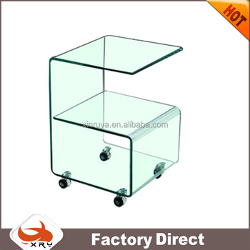 Modern Design Glass Center Table/small Glass Center Table Alibaba Online  Shopping