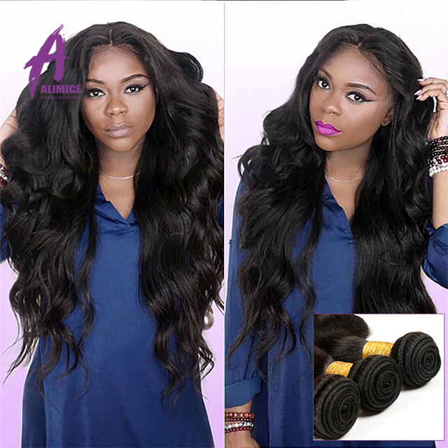 Best Weave For Thick Hair Image Collections Hair Extensions For
