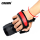 Rapid Fire Heavy Duty Safety Camera Hand Strap Camera Wrist Strap